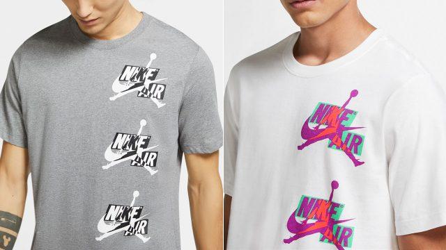 jordan-jumpman-classics-triple-stack-shirt