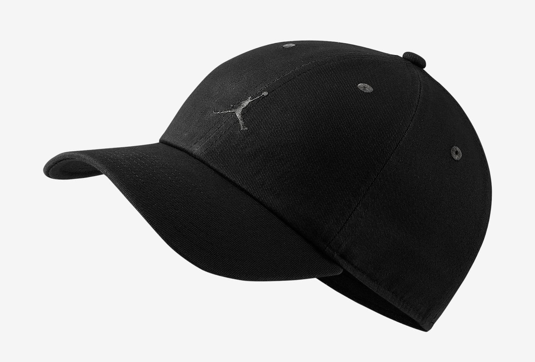 jordan-jumpman-h86-hat-black-1