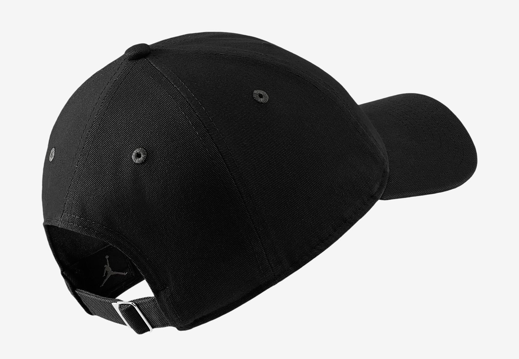 jordan-jumpman-h86-hat-black-2