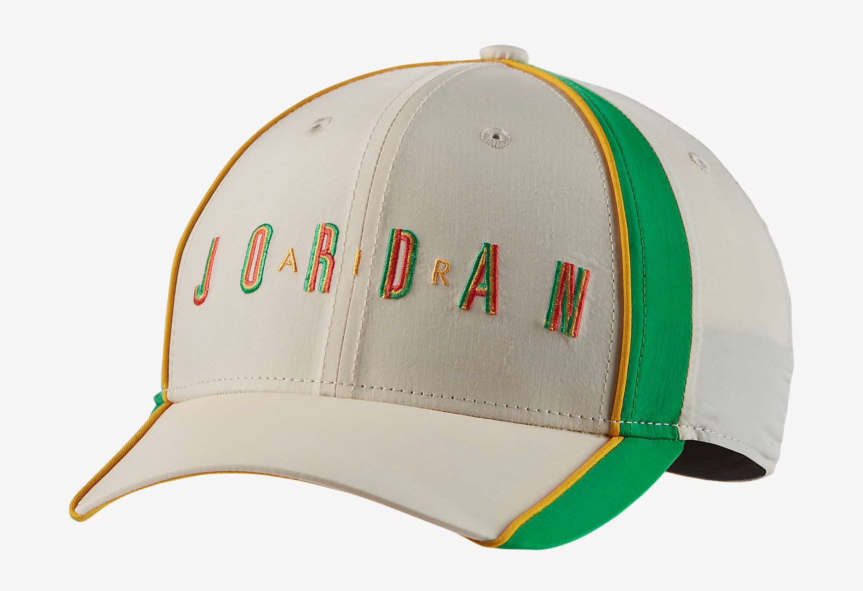 jordan-lucky-green-hat-1