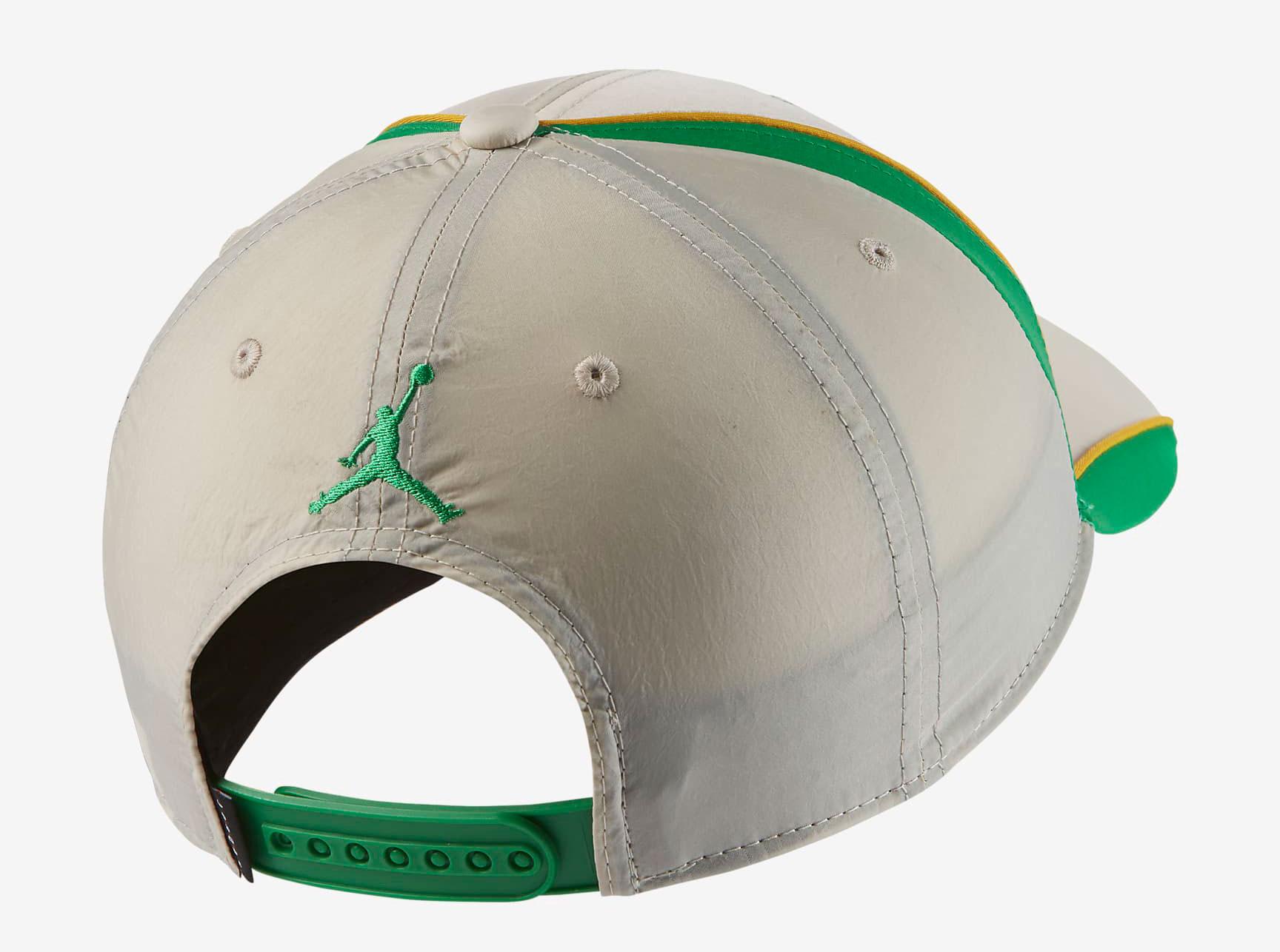 jordan-lucky-green-hat-2