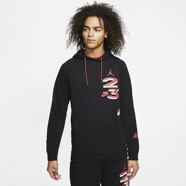 jordan-sport-dna-hoodie-black-red-1