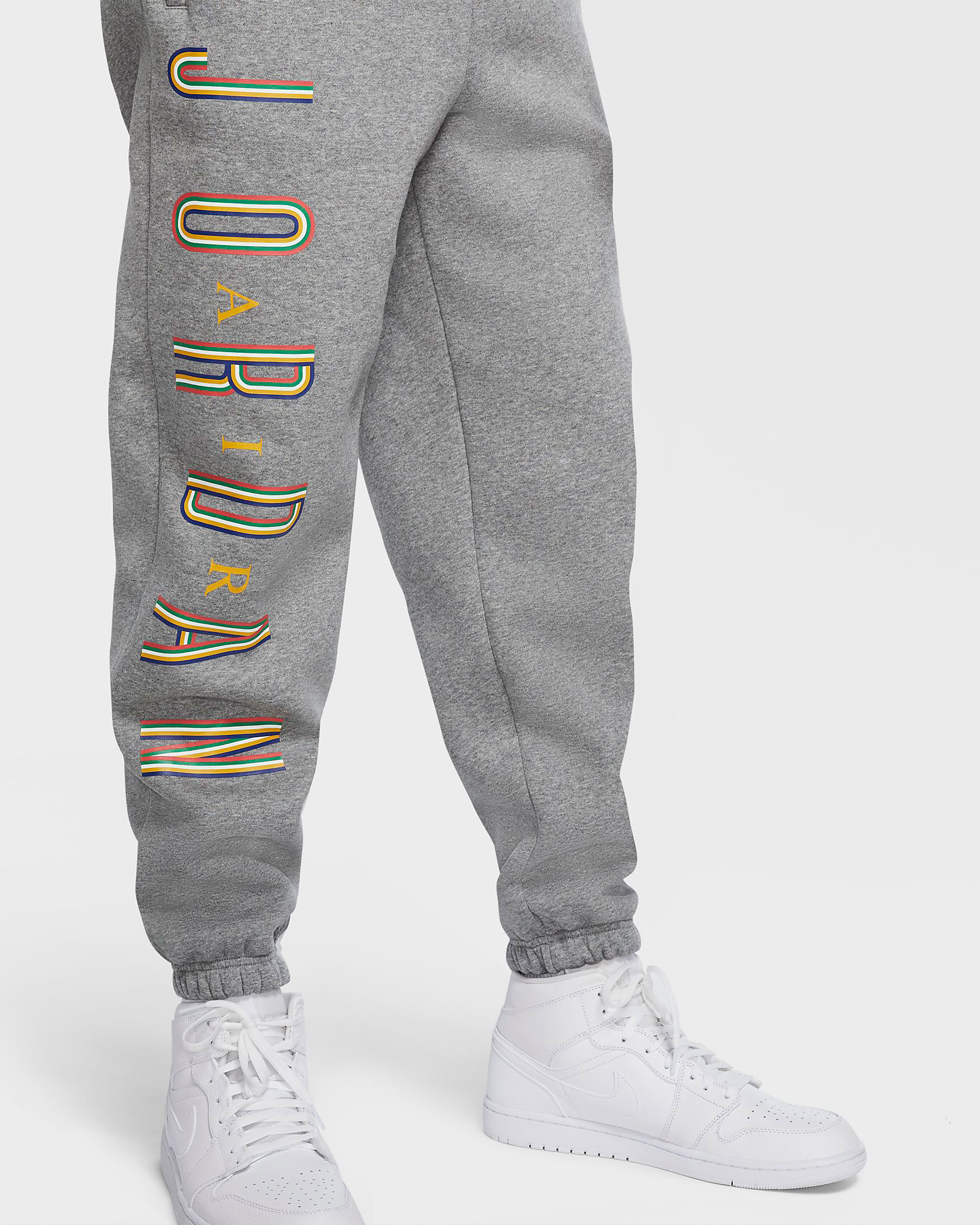 jordan-sport-dna-jogger-pant-grey-multi-color-2