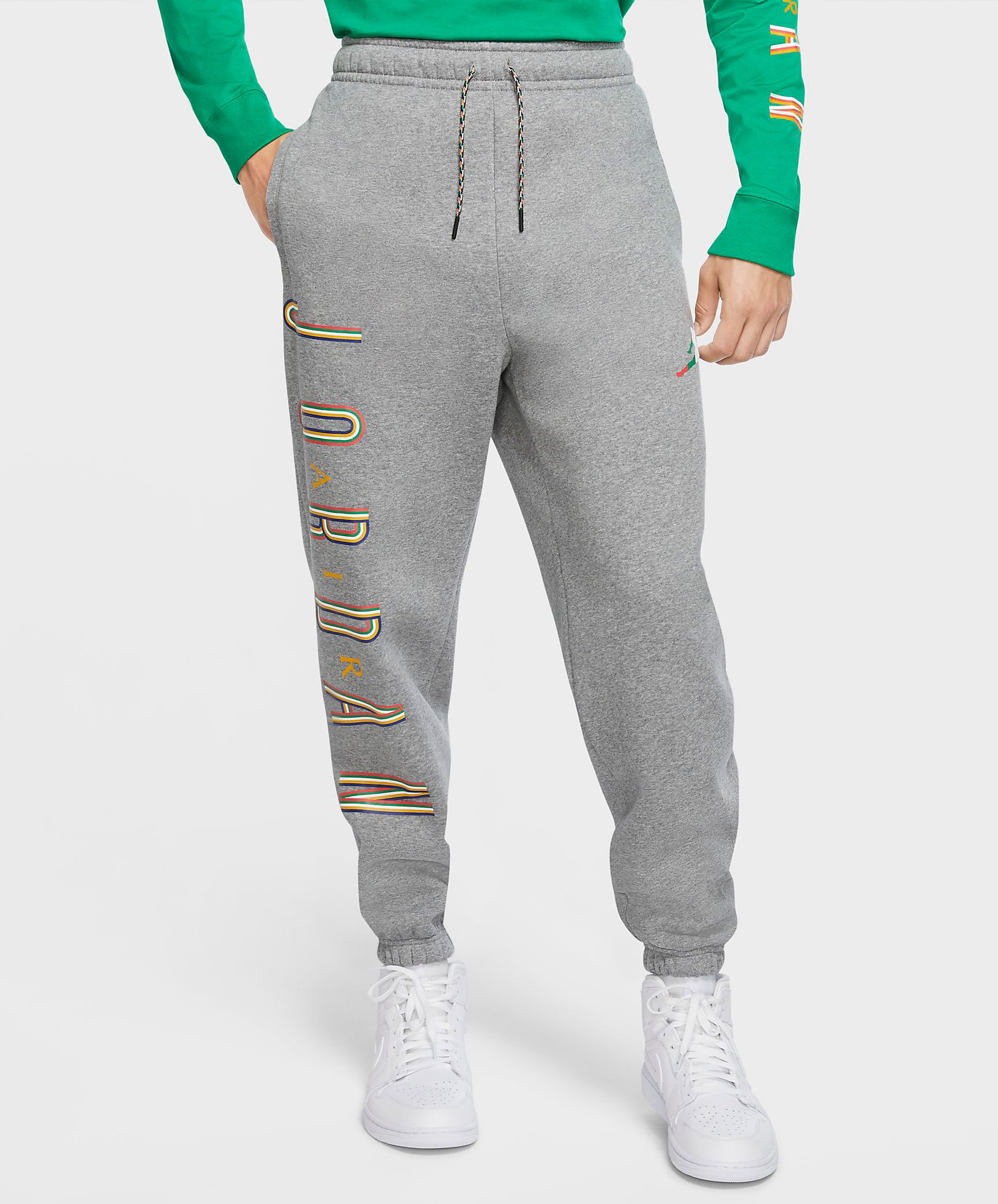 jordan-sport-dna-jogger-pant-grey-multi-color-3
