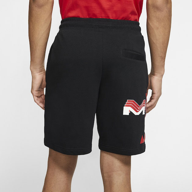 jordan-sport-dna-shorts-black-red-3