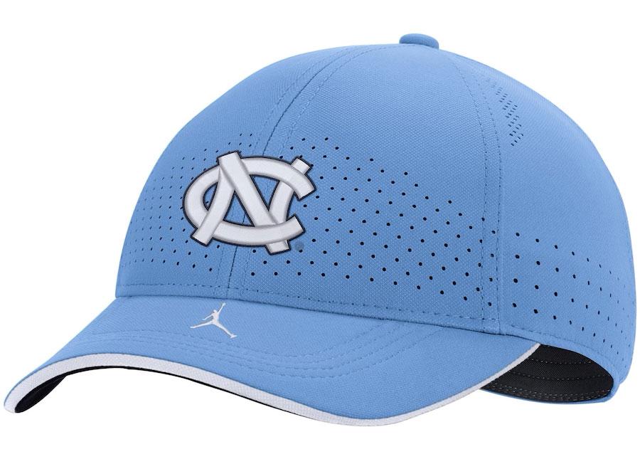 jordan-unc-tar-heels-hat-carolina-blue