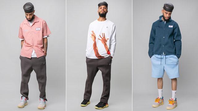 jordan-union-apparel-where-to-shop