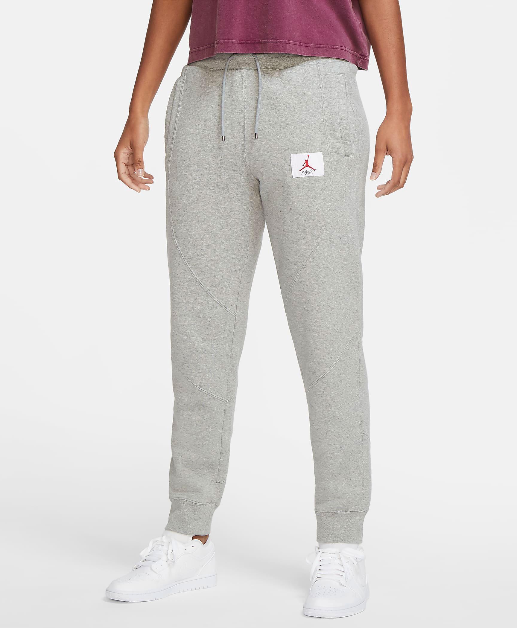 jordan-womens-flight-pants-cement-grey