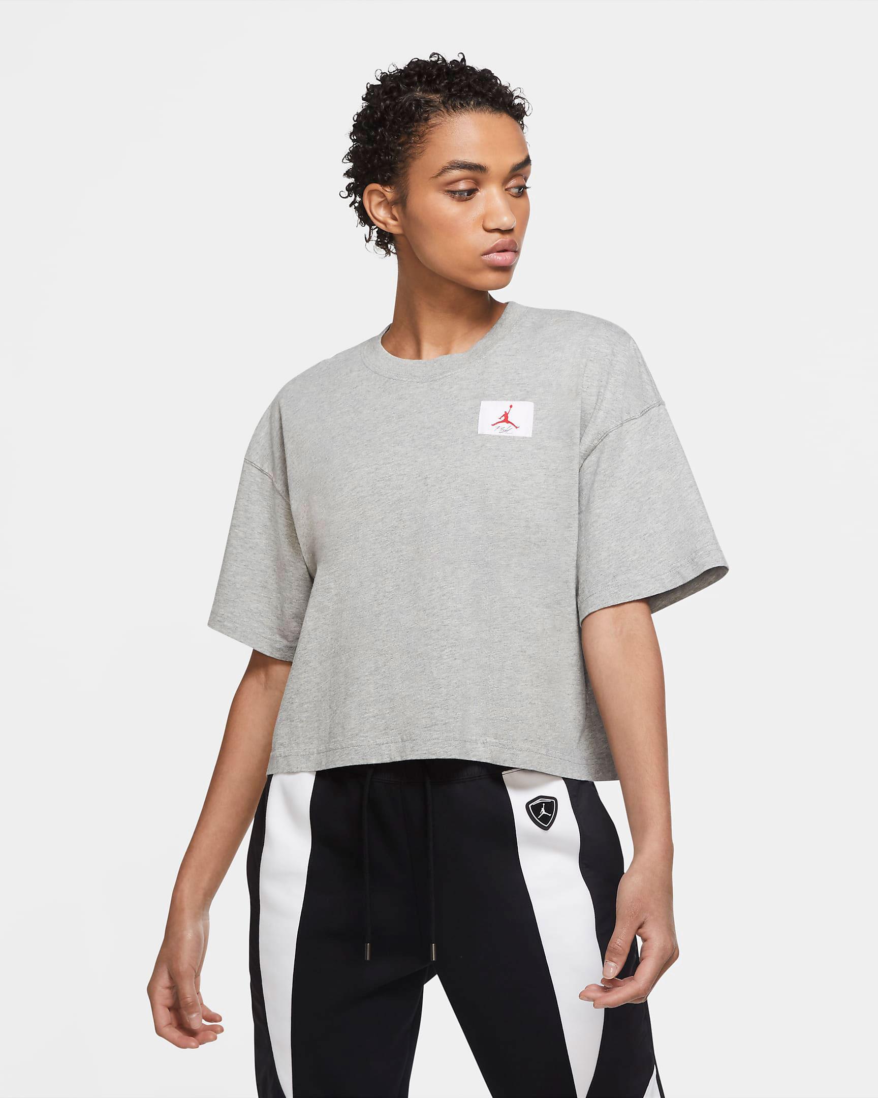 jordan-womens-flight-shirt-cement-grey