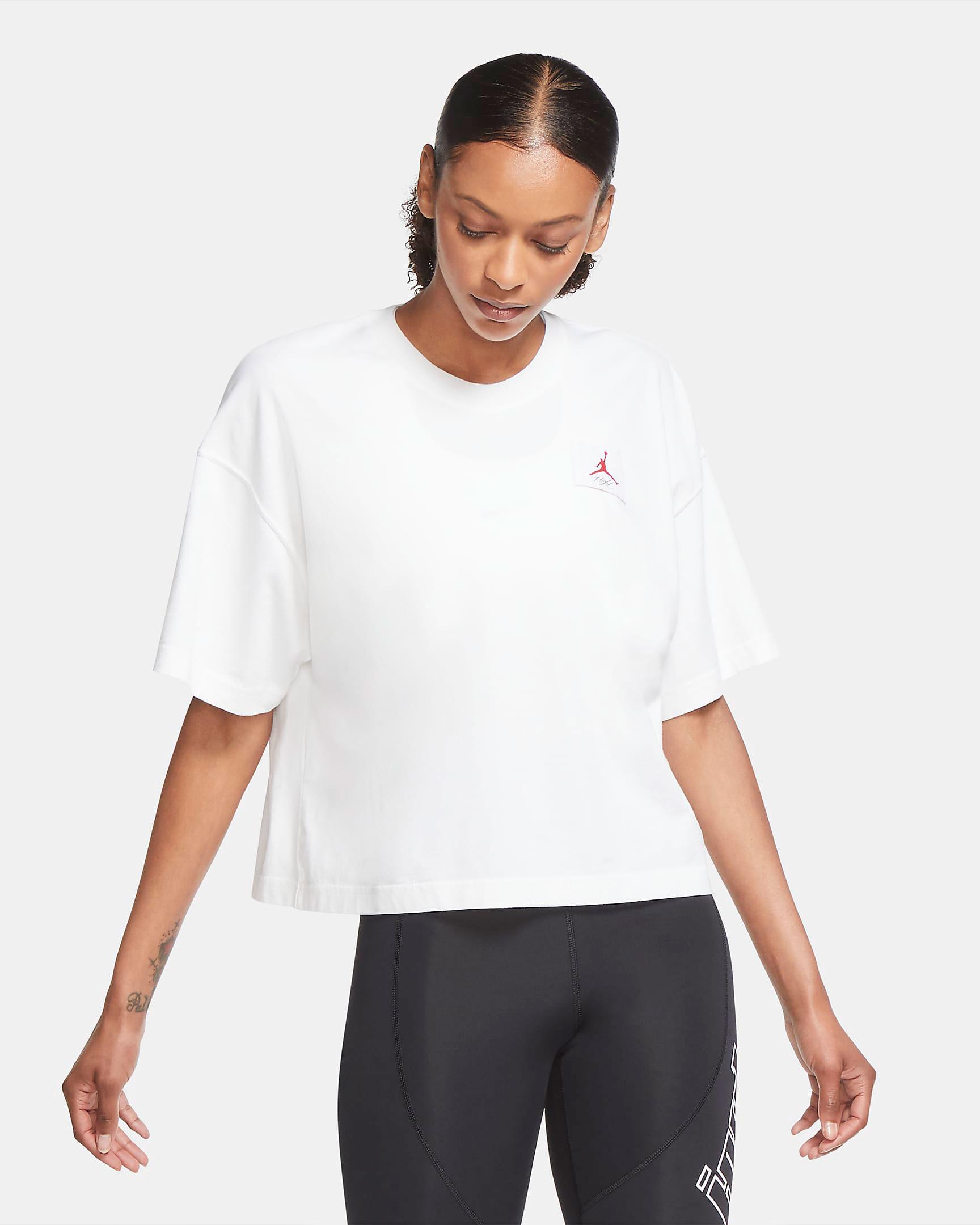 jordan-womens-flight-shirt-white