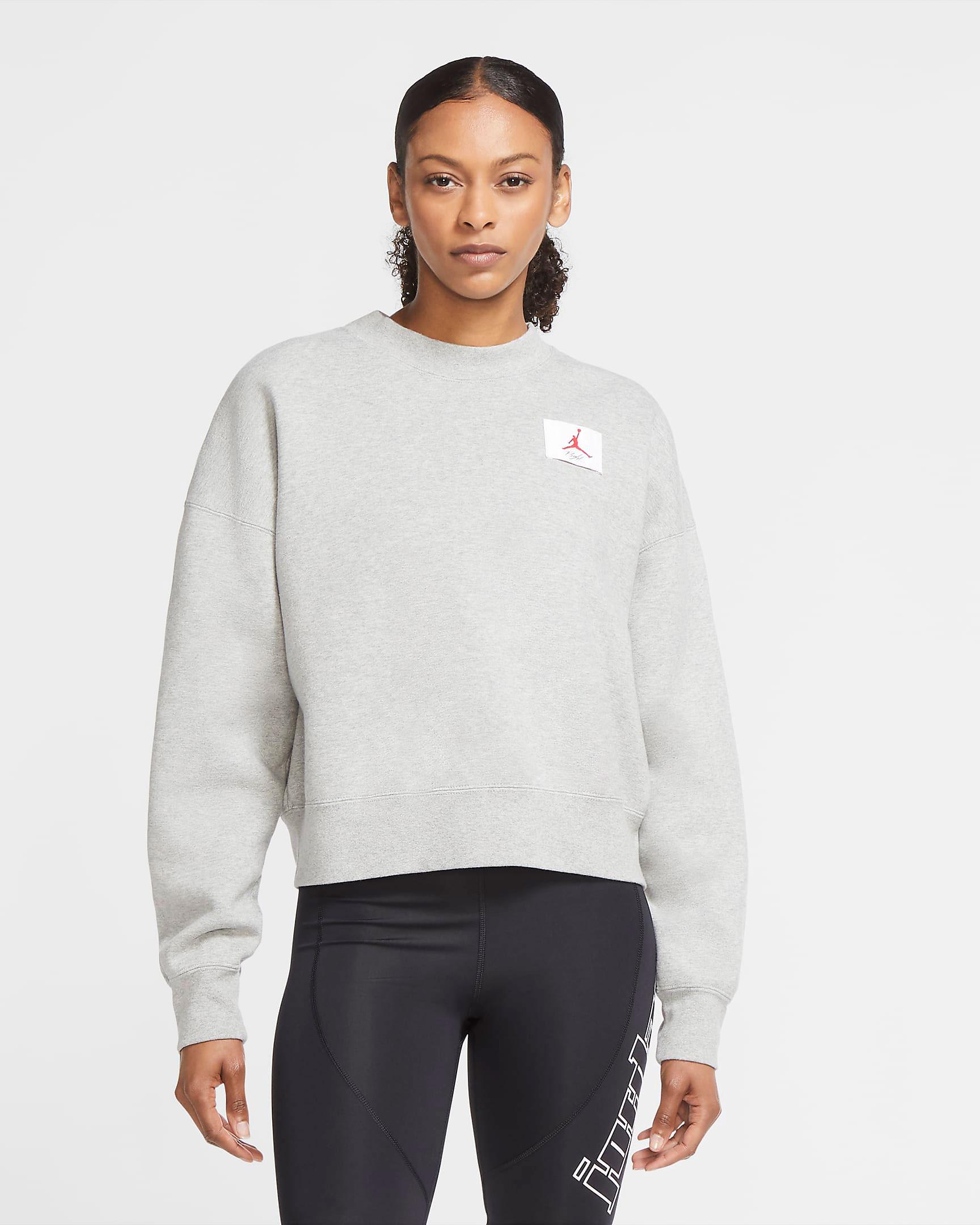 jordan-womens-flight-sweatshirt-cement-grey