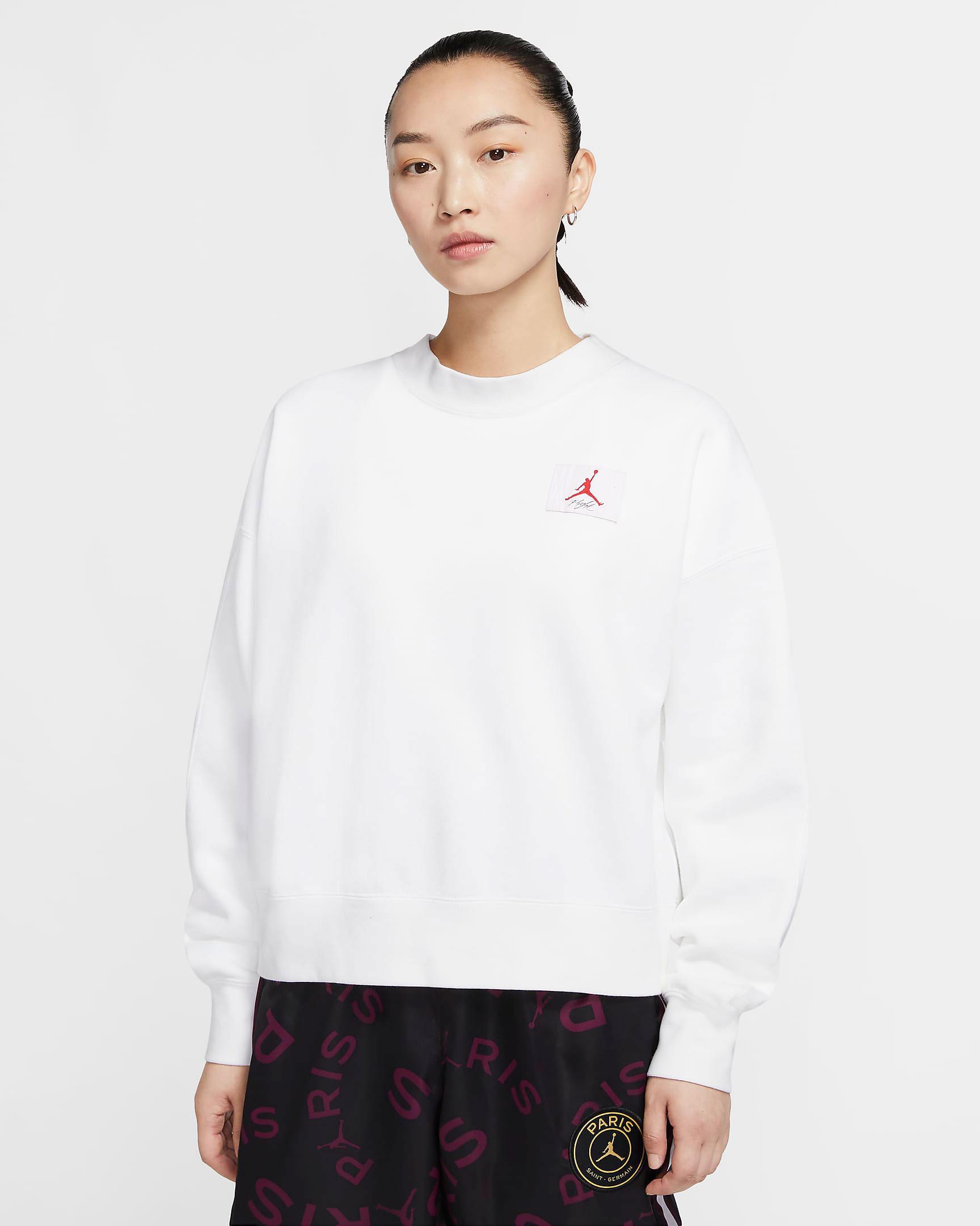 jordan-womens-flight-sweatshirt-white