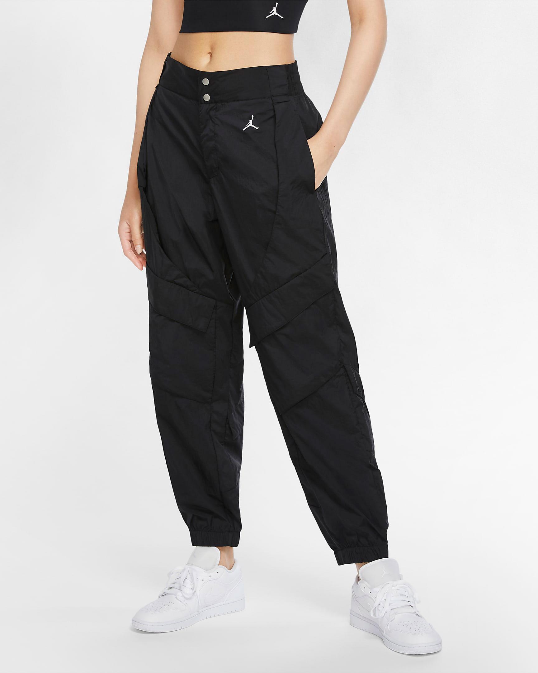 jordan-womens-utility-pant-black-1