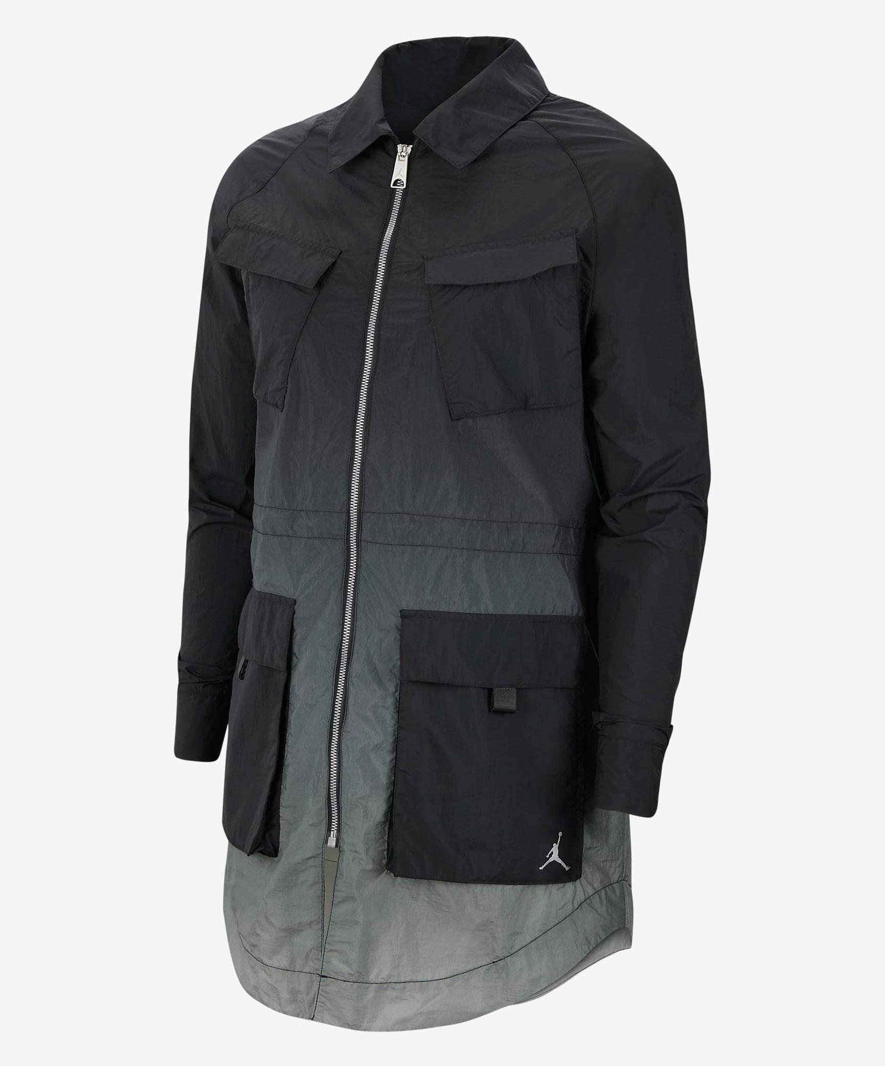 jordan-womens-windbreaker-jacket-black-1
