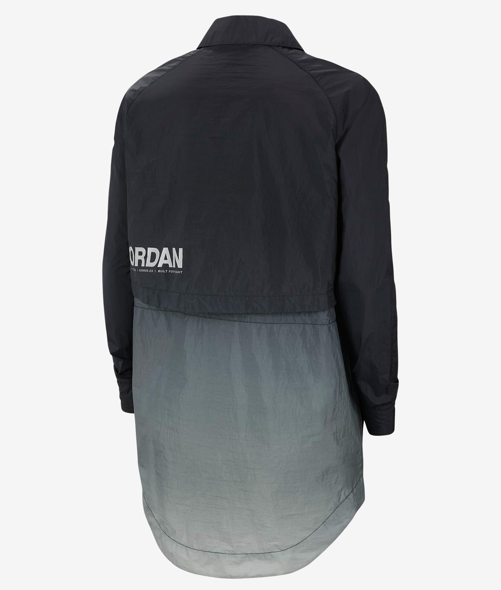 jordan-womens-windbreaker-jacket-black-2