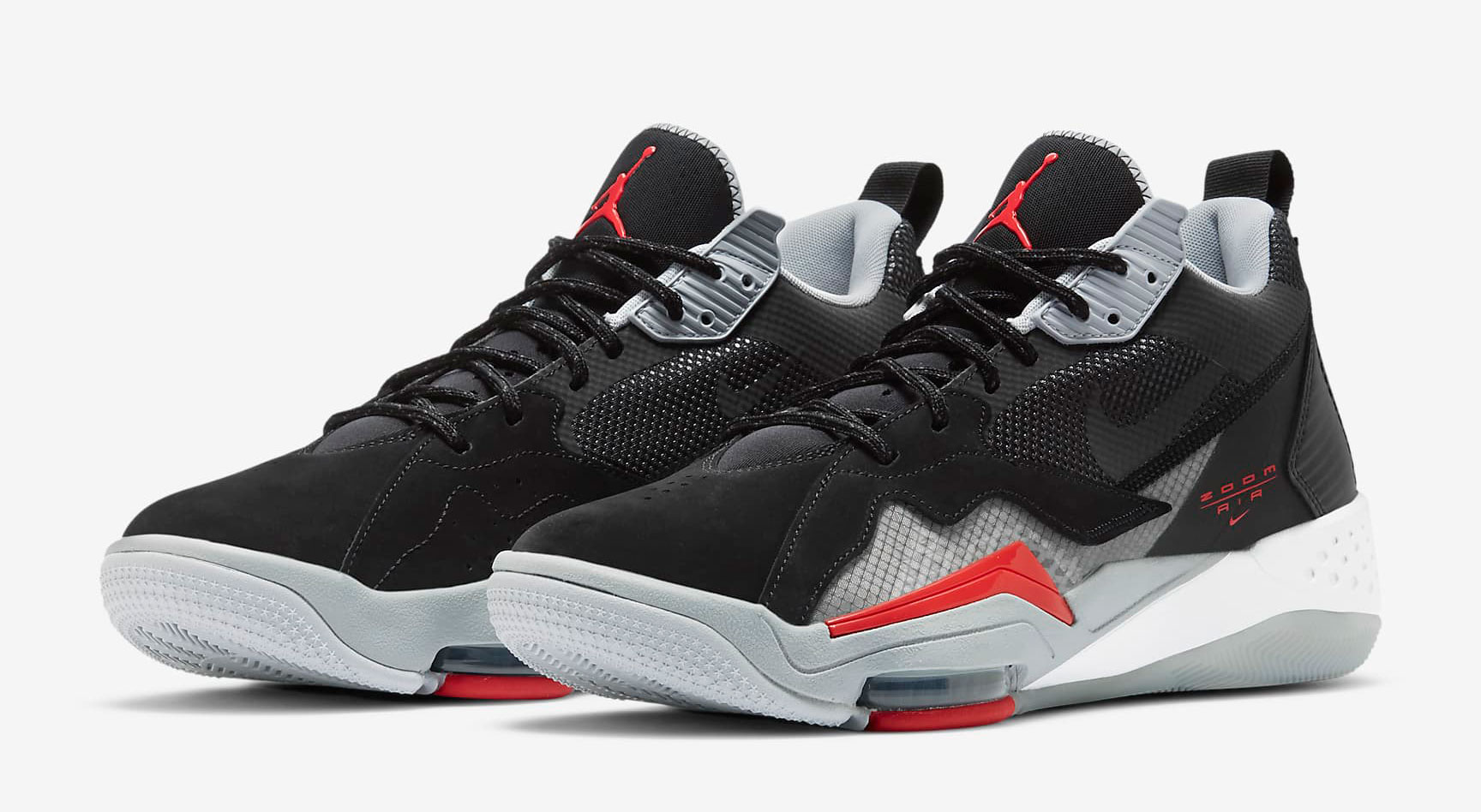 jordan-zoom-92-black-red-bred-cement-1