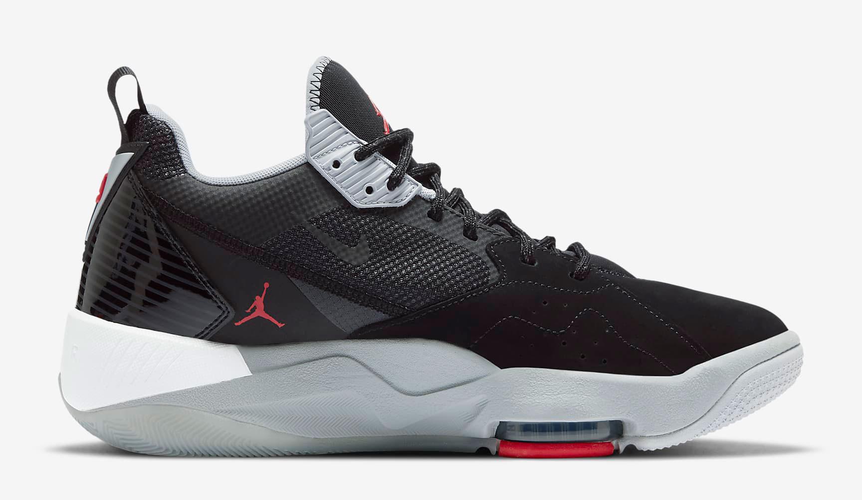 jordan-zoom-92-black-red-bred-cement-3