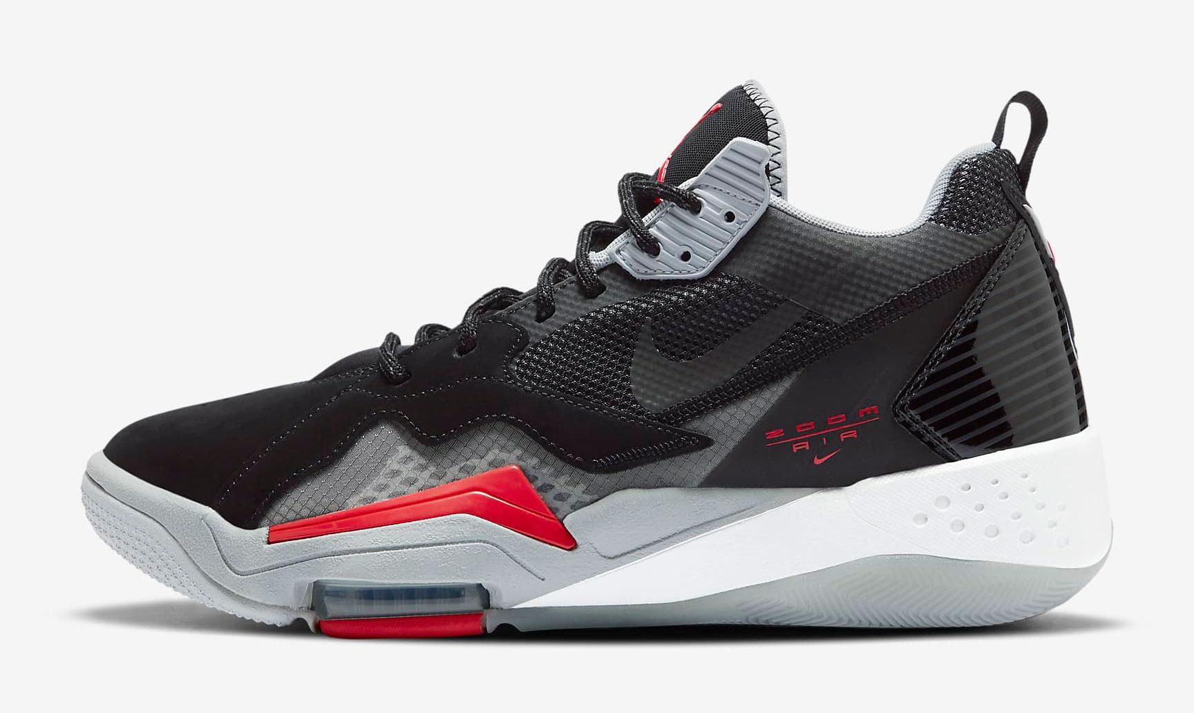 jordan-zoom-92-black-red-bred-cement-release-date