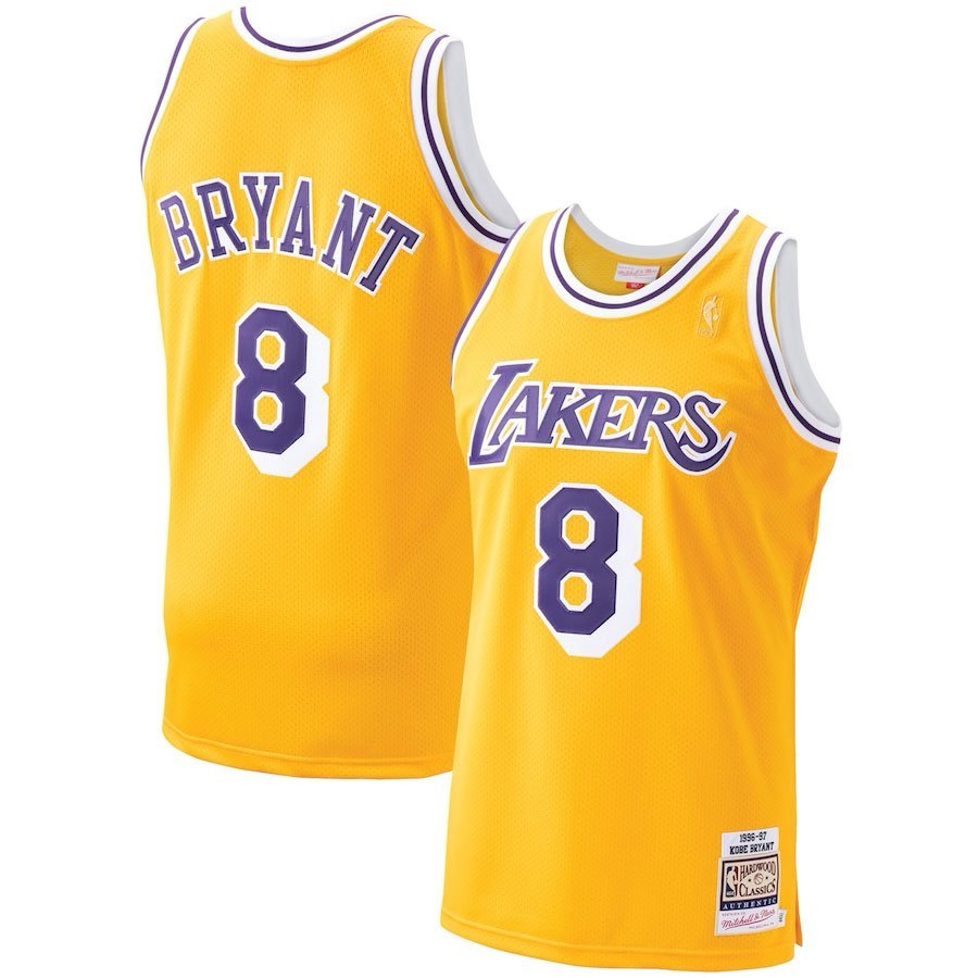 kobe-bryant-la-lakers-8-jersey-gold-1996-97-season