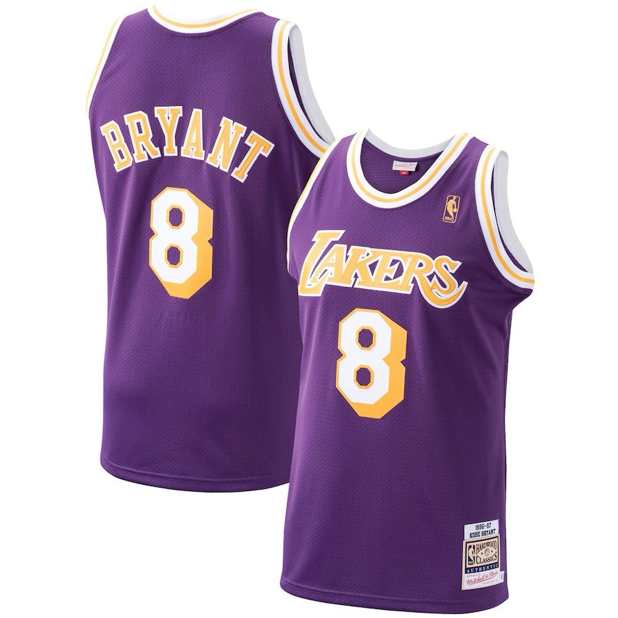 kobe-bryant-la-lakers-8-jersey-purple-1996-97-season