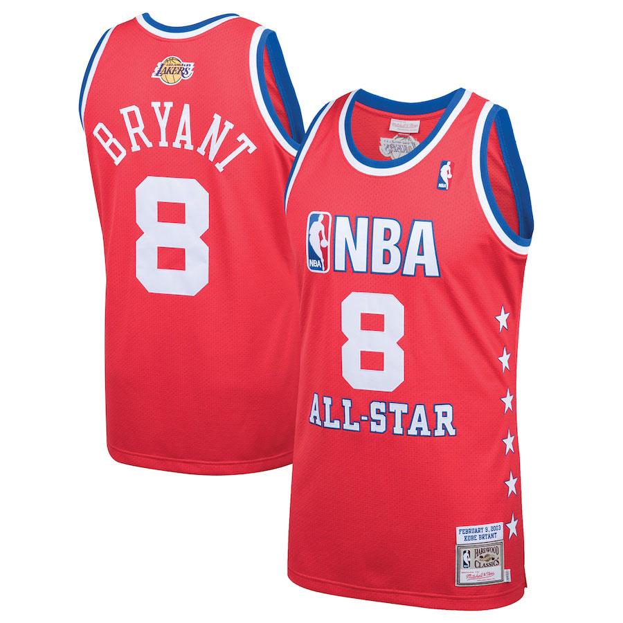 kobe-bryant-lakers-2003-nba-all-star-game-jersey