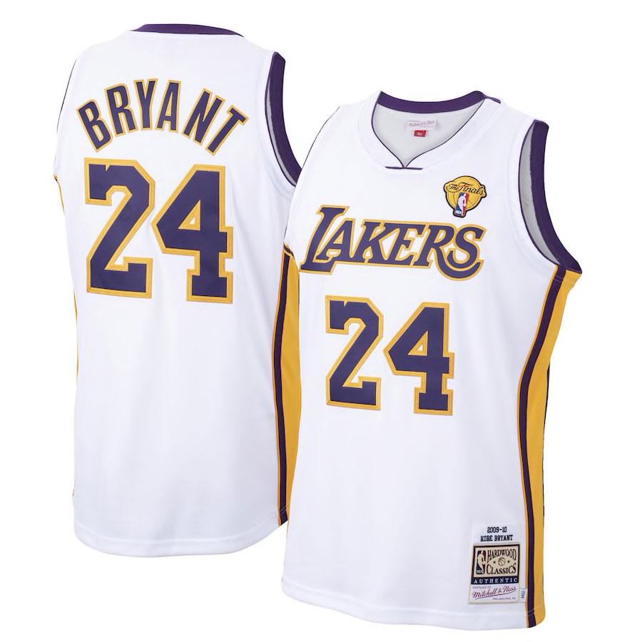 kobe-bryant-lakers-jersey-white-number-24