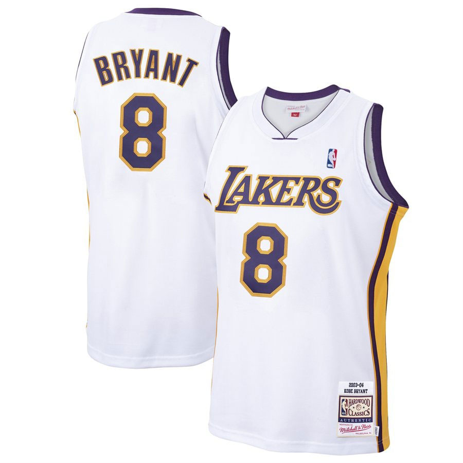 kobe-bryant-lakers-jersey-white-number-8