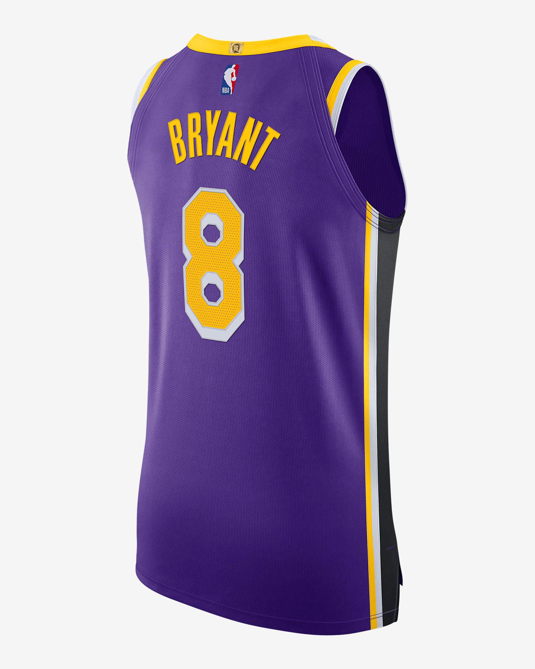 kobe-bryant-lakers-nike-purple-statement-edition-jersey-back