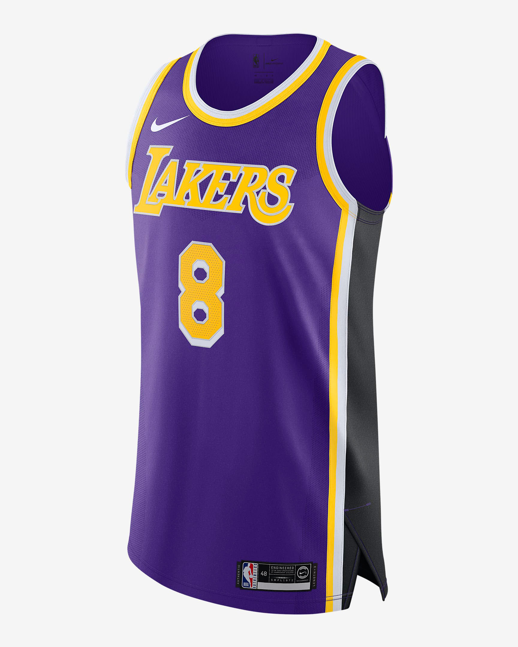 kobe-bryant-lakers-nike-purple-statement-edition-jersey-front