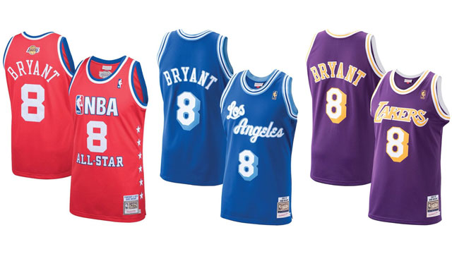 kobe-bryant-mamba-week-jerseys