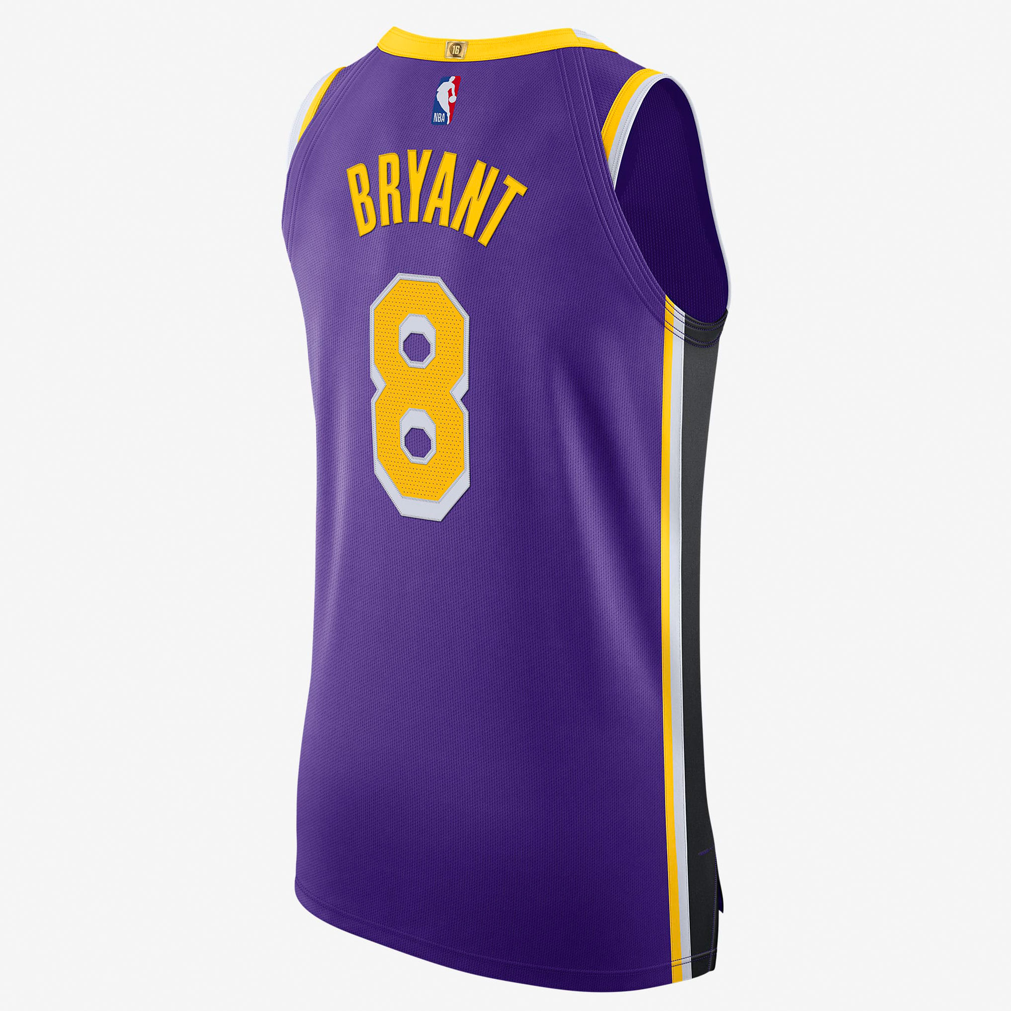 kobe-bryant-nike-nba-statement-edtion-jersey-8-purple-back