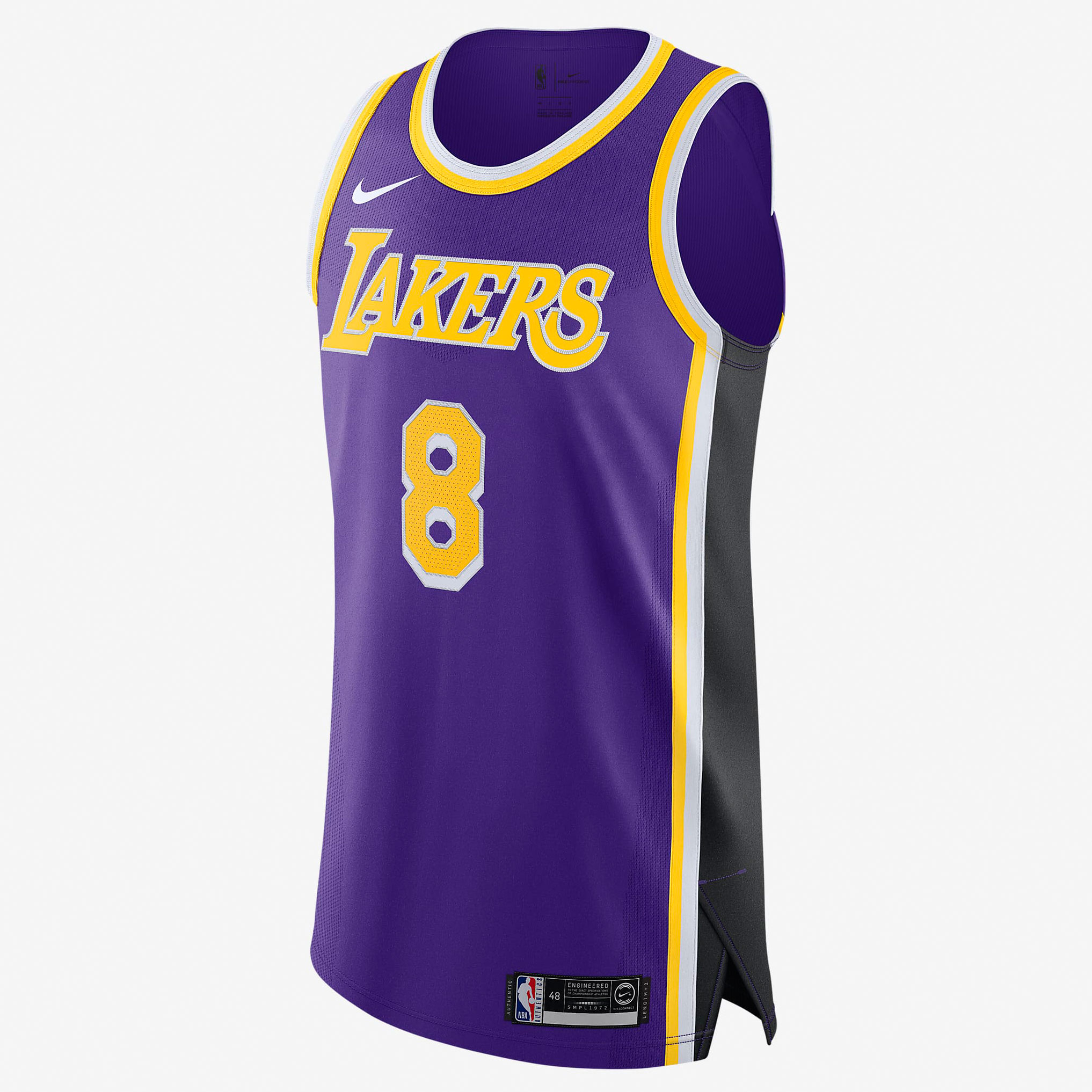 kobe-bryant-nike-nba-statement-edtion-jersey-8-purple-front