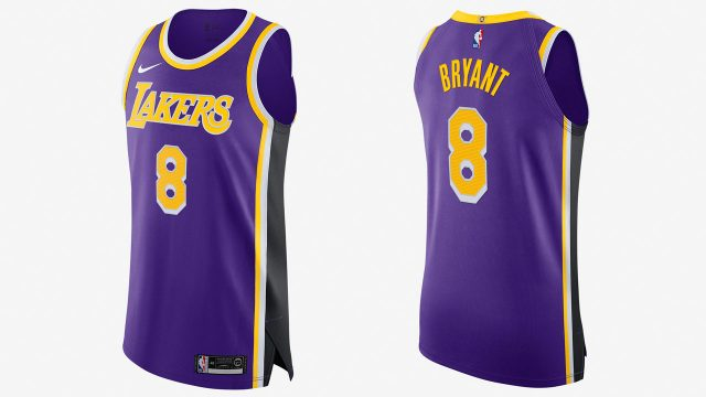 kobe-bryant-purple-lakers-jersey-mamba-week-2020