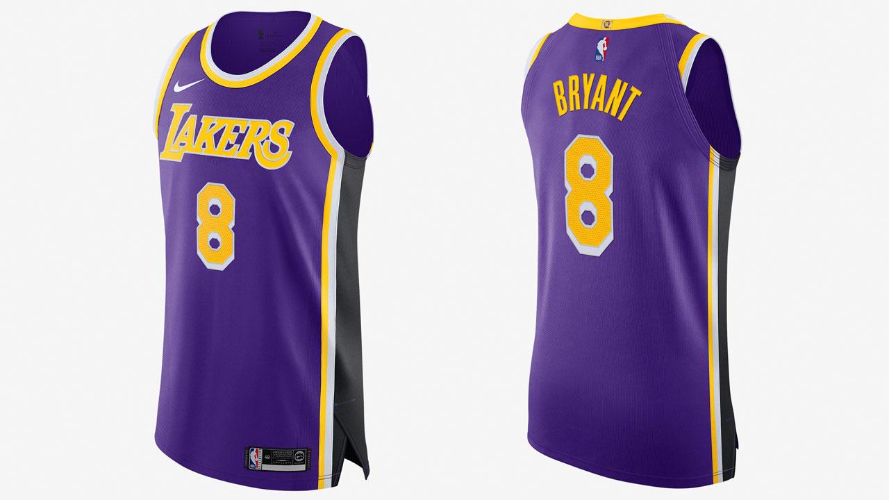 kobe-bryant-purple-lakers-jersey-mamba-week-2020