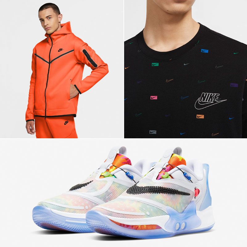nike-adapt-bb-2-tie-dye-multi-color-clothing-match