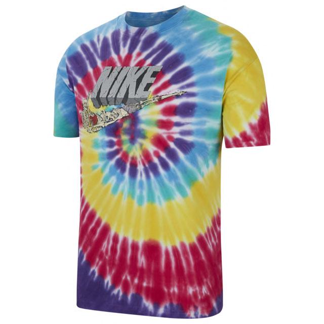 nike-adapt-bb-2-tie-dye-multi-color-shirt-1