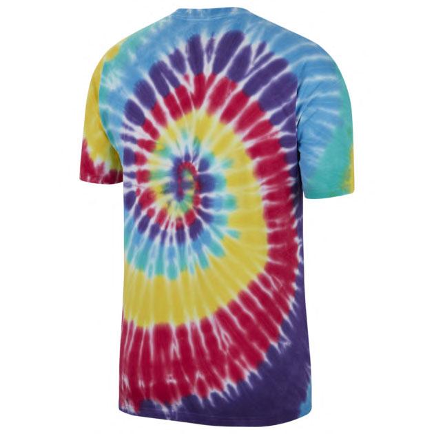 nike-adapt-bb-2-tie-dye-multi-color-shirt-2