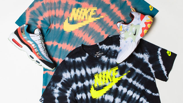 nike-air-alien-sneaker-shirts