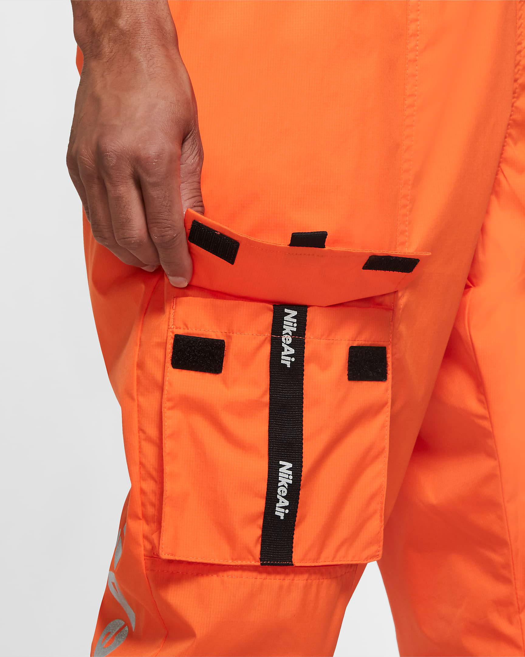 nike-air-cargo-pants-orange-2