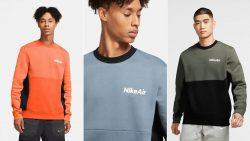 nike-air-crew-sweatshirts-fall-2020