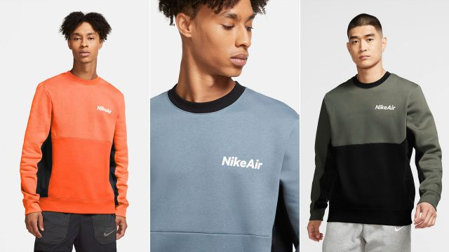 nike-air-crew-sweatshirts-fall-2020