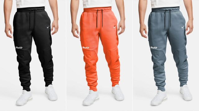 nike-air-fleece-pants-fall-2020