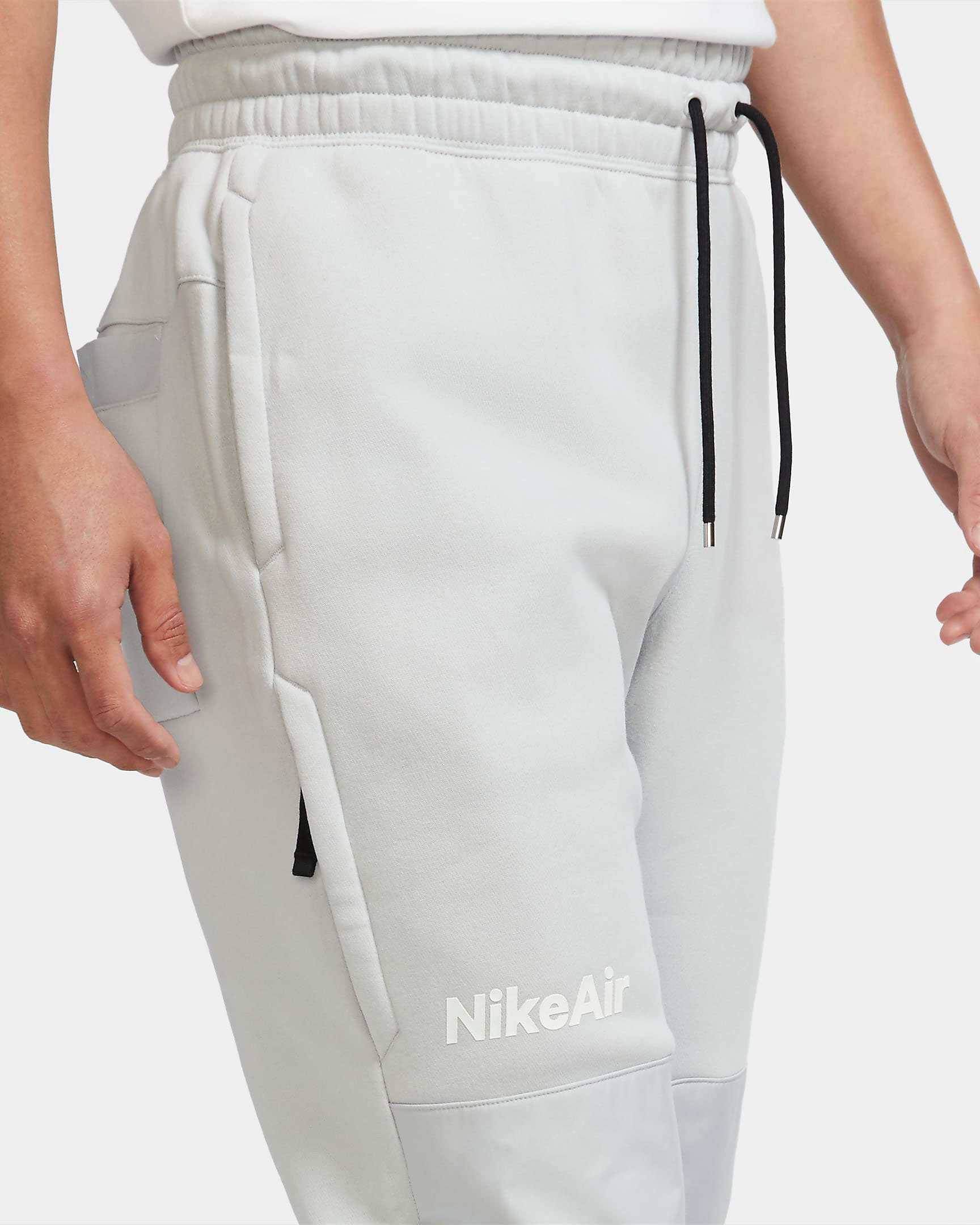 nike-air-fleece-pants-grey-fog-laser-blue-1