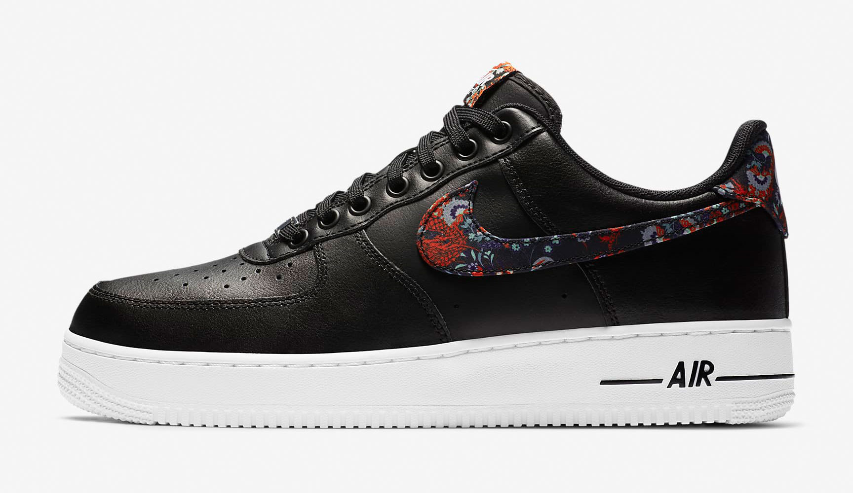nike-air-force-1-floral-release-date