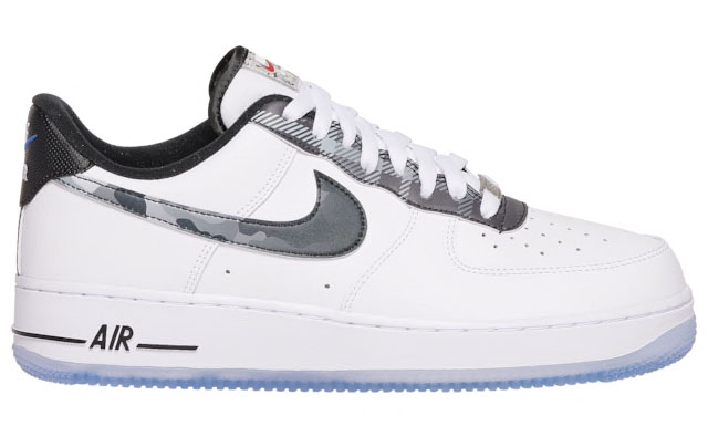 nike-air-force-1-remix-pack-white-grey-camo