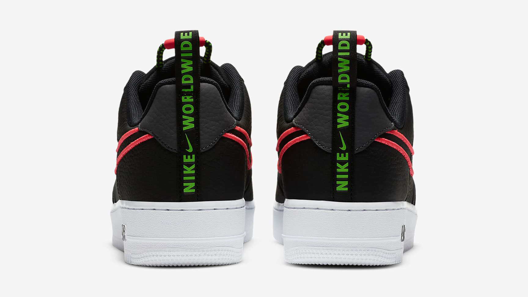 nike-air-force-1-worldwide-black-flash-crimson-green-strike-5