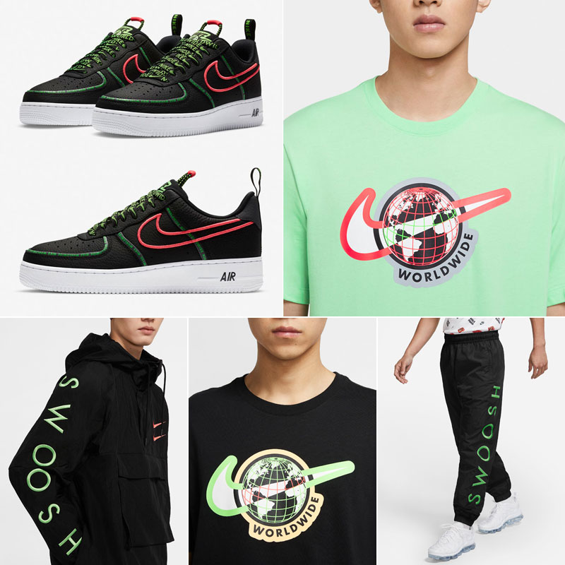 nike-air-force-1-worlwide-black-crimson-sneaker-outfits