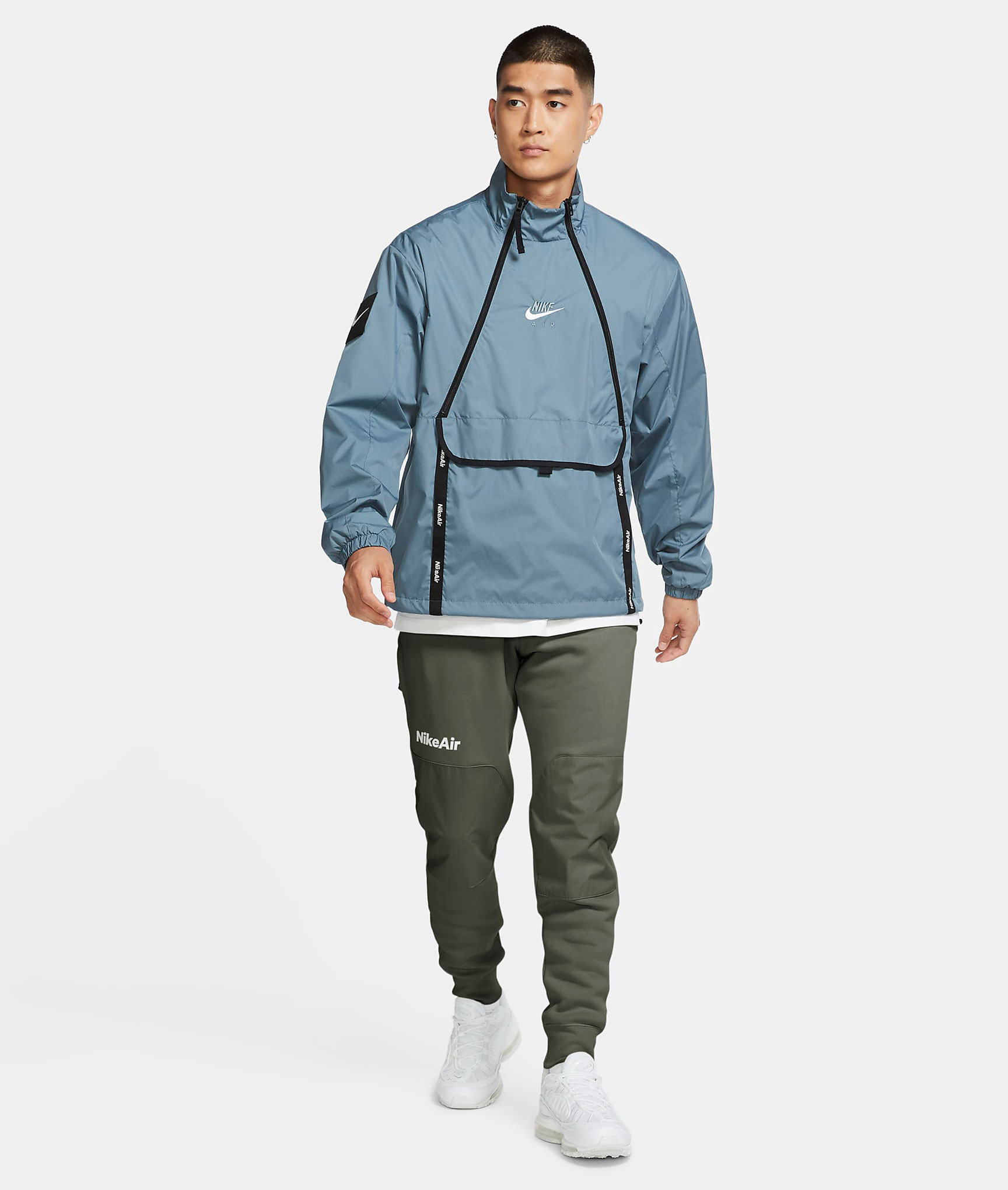 nike-air-jacket-pants-outfit