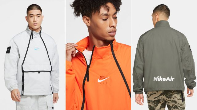 nike-air-jackets-fall-2020