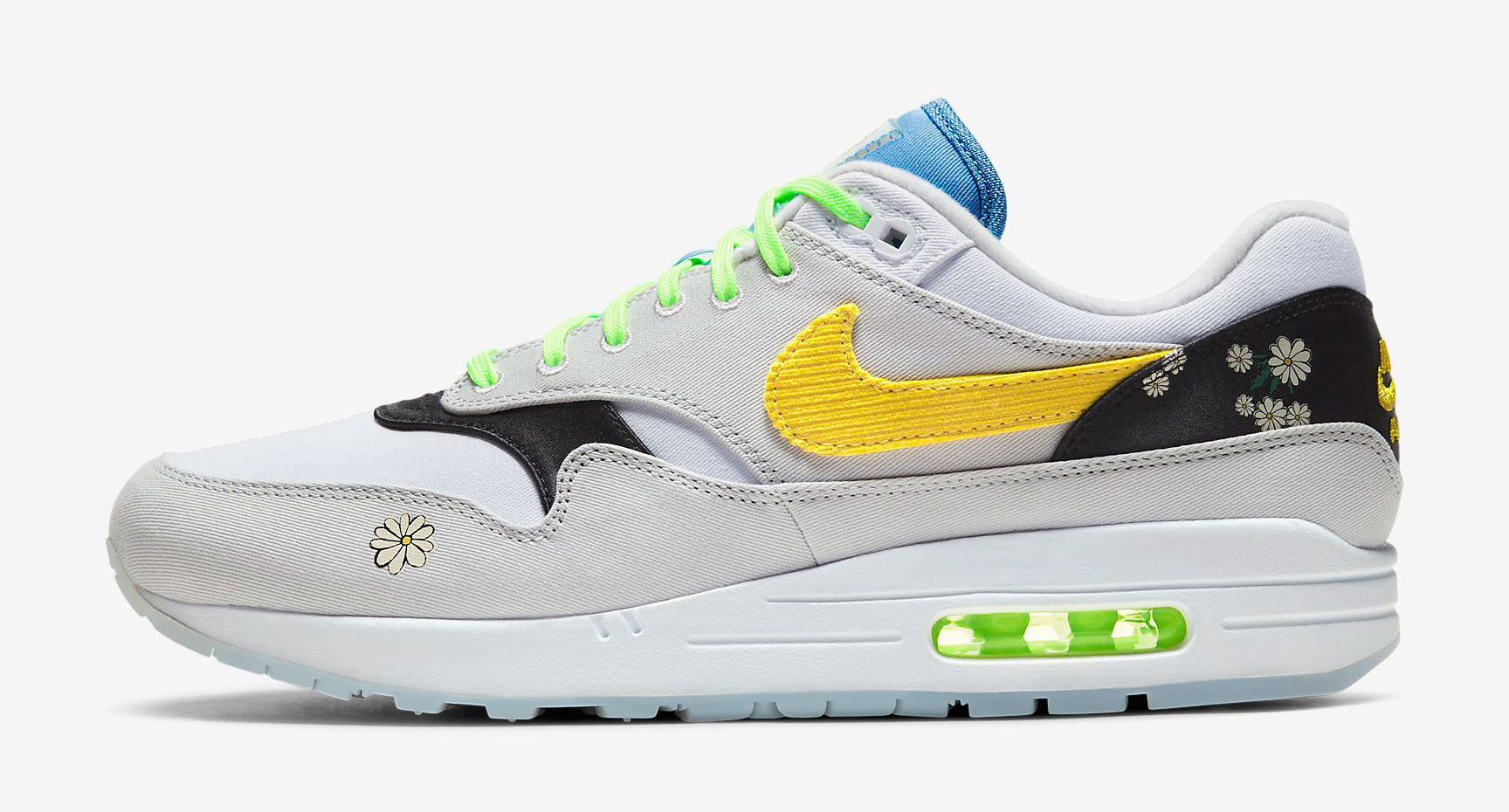 nike-air-max-1-daisy-release-date